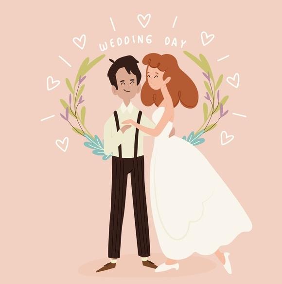 Día de casados